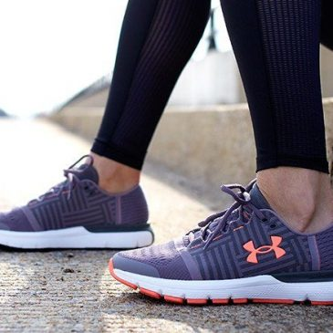 Top Reasons You Should Own Lifting Shoes
