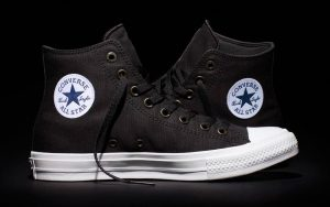 converse all star weightlifting shoe